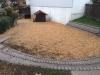 Gartengestaltung(3)