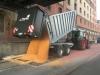 Transportarbeiten(5)