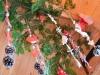 Weihnachten Knörr Landschaftspflege